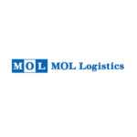 mollogistic